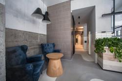 metra-studio-современный-дизайн-комплектация-интерьера-ресторана-Киев_5