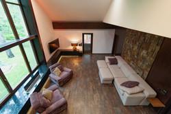 metra-studio_contemporary-house-interior
