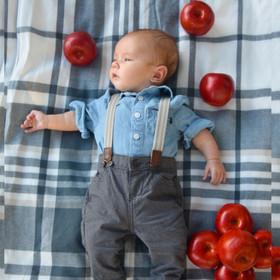 Baby 1.jpg