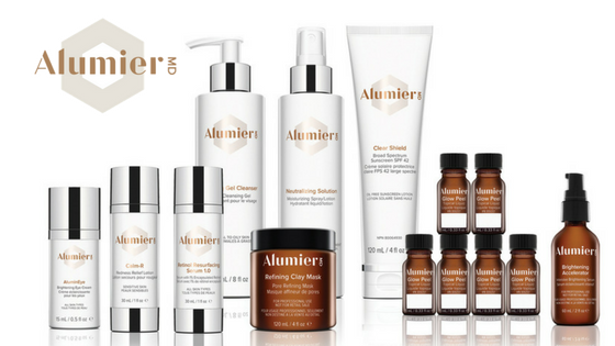 AlumierMD-products-1 (1).png