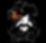 logotipo asociacón animales