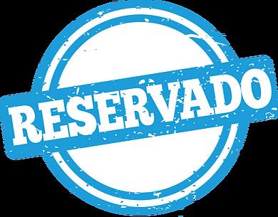RESERVADO.png
