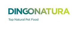 logotipo marca comia animales