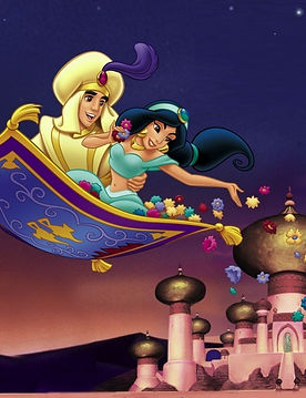 Aladdin-Wallpaper-aladdin-5776537-1024-7