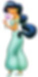 Princess_Jasmine_Aladdin_PNG_Clipart_Car