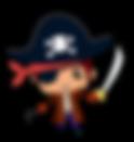 pirate-115309935240hjrdosnxs.png