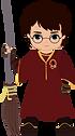 Harry-Potter-PNG-Transparent-Image.png