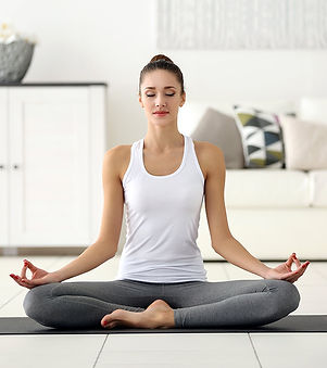 10-Effective-Yoga-Poses-To-Cure-Anxiety-