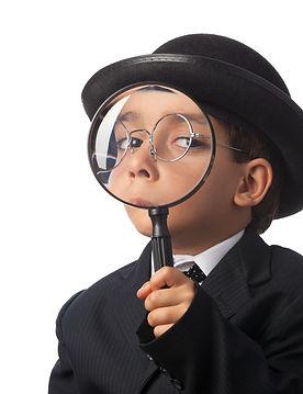 detective-kid-istock.jpg