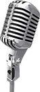 microphone_PNG7914.png