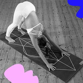 pilates-02.jpg