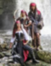 realistic-caribbean-pirate-costume.jpg