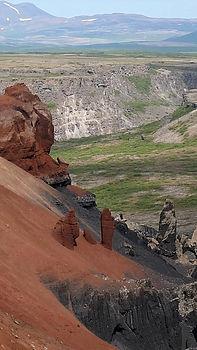 5 Alex Terre de volcans.jpg
