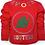 Thumbnail: Avoir Couture Logo Sweatshirt