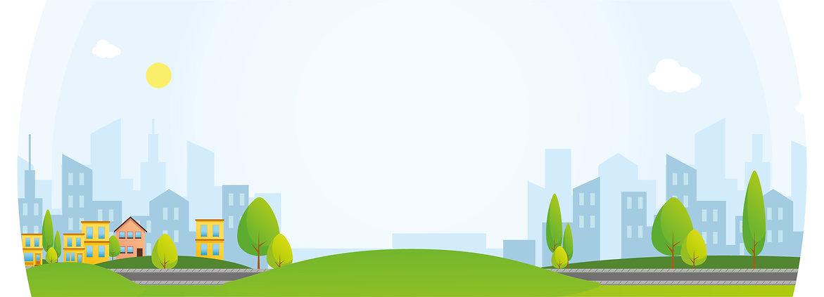 SuperSaver App_Top Area-03.jpg