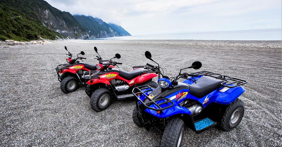 沙灘車1website.jpg