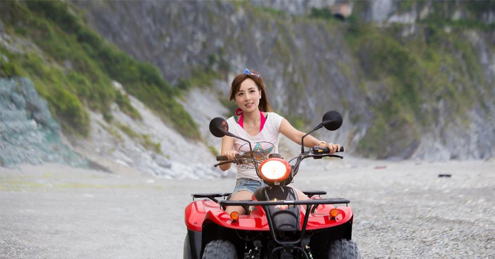 沙灘車4website.jpg