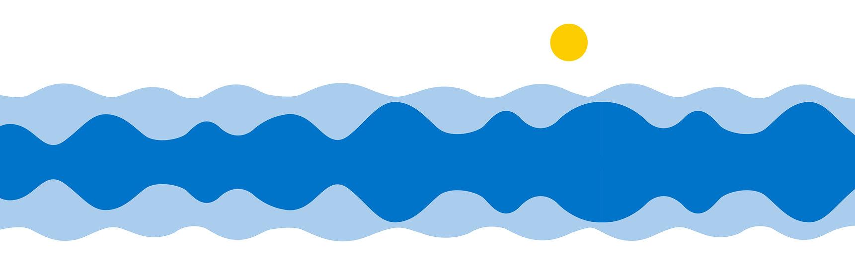 背景(長2).jpg