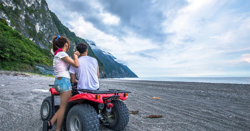 沙灘車2website.jpg