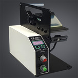 LABEL DISPENSER EZ-60D