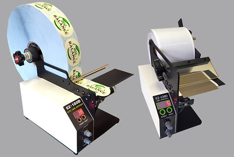 LABEL DISPENSER EZ-60D EZ-180D -11.jpg