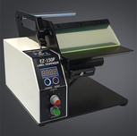 LABEL DISPENSER EZ-150F