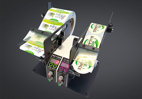 Label dispenser double-JPG.jpg