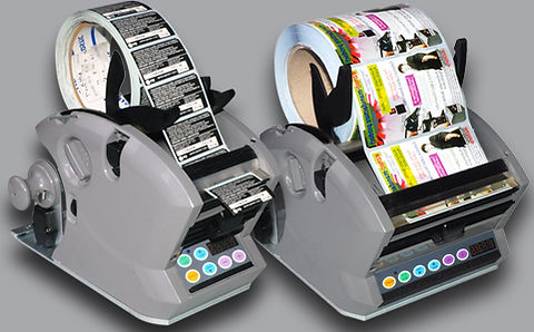LABEL DISPENSER RTL-60 JPG.jpg