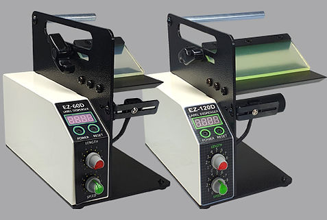 LABEL DISPENSER EZ-60D EZ-120D-a.jpg