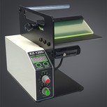 LABEL DISPENSER EZ-120D