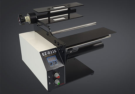 LABEL DISPENSER EZ-210D-700.jpg
