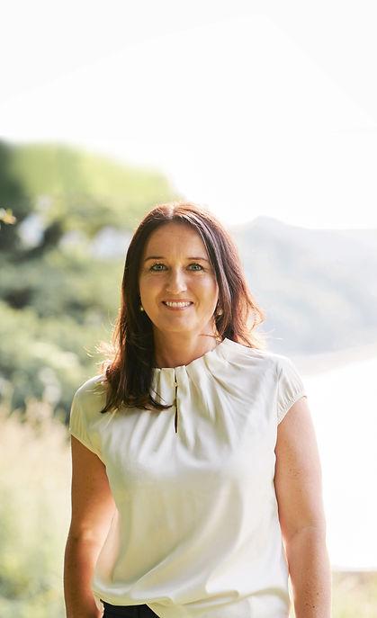 Elisabeth-Lachmayr-Psychotherapeutin-Wels.jpg