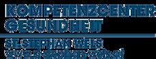 logo_stephan_trans2.png