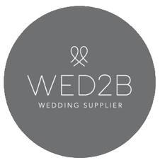 WED2B