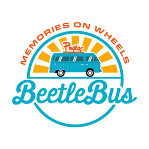 The BeetleBus BeetleBus Fully Customizeable Volkwagen Bus Fleet