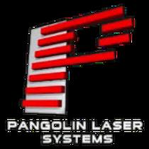 Pangolian%2525252520Laser%2525252520Syst