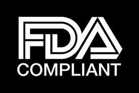 FDA Compliant Stone Entertainment.jpg
