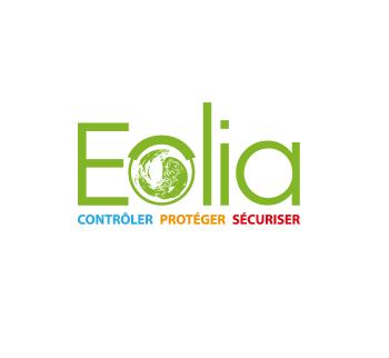Le groupe EOLIA envoie des épurateurs d'air pour lutter contre la Covid-19 en Tunisie