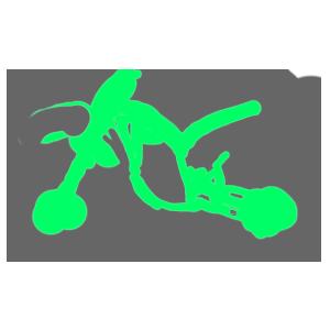 ciclistica_300-300_B.png