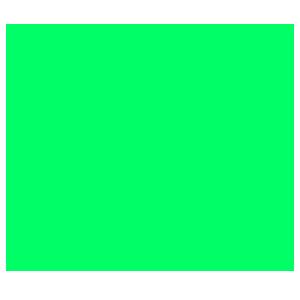 motore_300_B.png
