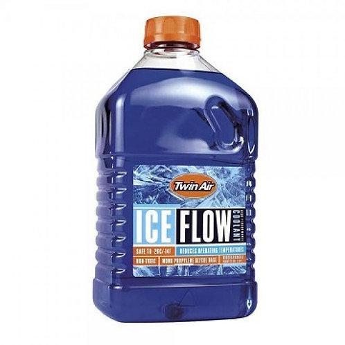 Liquido refrigerante TWIN AIR ICE FLOW 2,2lt