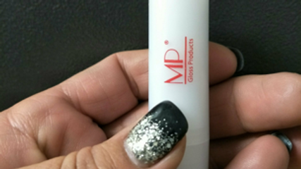MP Riderz Lipbalm