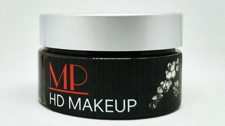 MP HD Makeup