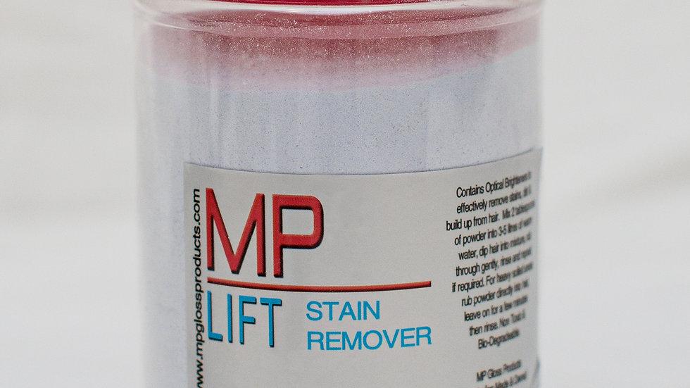 MP Lift Powder Stain Remover
