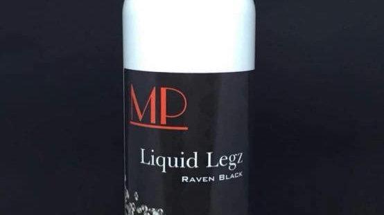 MP Liquid Legz