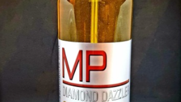 MP Diamond Dazzler Coat Shine