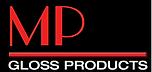 MP Gloss Logo.png
