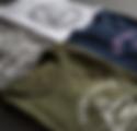 rgc-shirts-social.png