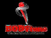 logo body tune.png