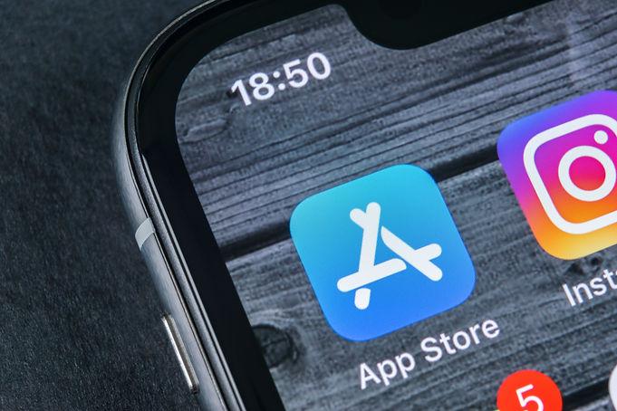 App Store Optimization.jpg